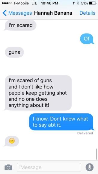 Hannah-gun-text copy